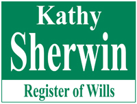 Kathy Sherwin