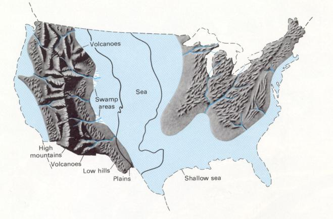 Sea Level Rise And Delaware Impact Resolute Determination - 100 year sea rise us map