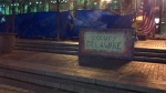 2012-01-10_17-28-11_979